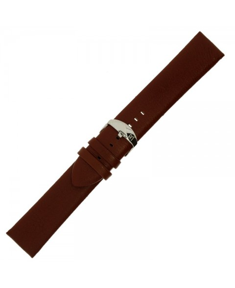 Watch Strap Piero Magli  12318801.20.W
