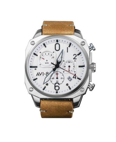 AVI-8 AV-4052-01